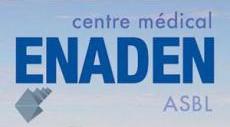 logo_enaden