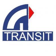 Logo Transi asbl