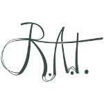 logo RAT