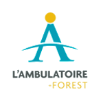 Logo Ambulatoire Forest