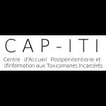 logo_capiti