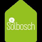 logo_cats_lesolbosch