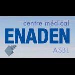 logo enaden