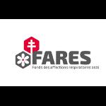 logo_fares