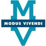 logo_modusvivendi