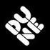 logo_dune