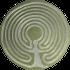 logo_intersticeschustpierre