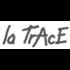 logo_latrace