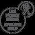 logo_petits-riens