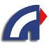 logo_transit