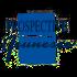 prospectivesjeunesse_logo